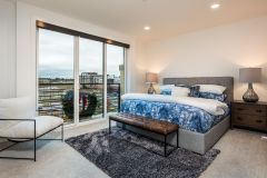 BELLEVUE LUXURY TOWNHOME