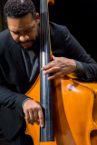 Brian Blade (1 of 20)