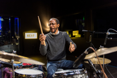 Brian Blade (12 of 20)