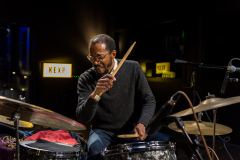 Brian Blade (14 of 20)