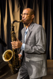 Brian Blade (19 of 20)