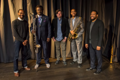 Brian Blade (20 of 20)