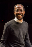 Brian Blade (3 of 20)