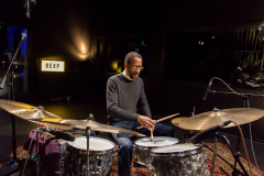 Brian Blade (5 of 20)