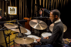 Brian Blade (6 of 20)
