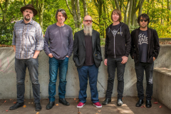 DRIVE-BY-TRUCKERS-102