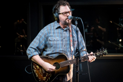 DRIVE-BY-TRUCKERS-115