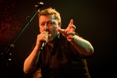 Elbow (16 of 23)