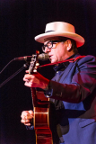 ELVIS-COSTELLO-112