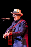 ELVIS-COSTELLO-114