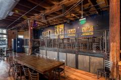 Elysian-Fields-Brewery-5