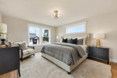2405 Maple St Everett
