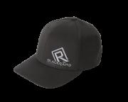 Black_Rapid_Black_Rapid25