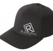 Black_Rapid_Black_Rapid26