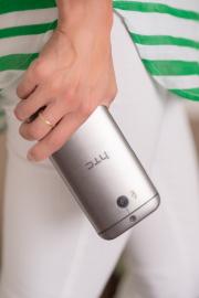 HTC_004