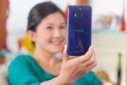 HTC_007