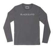 Black_Rapid_Black_Rapid04