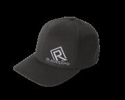 Black_Rapid_Black_Rapid21