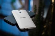 HTC_036