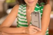 HTC_049