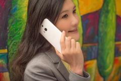 HTC_010