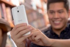 HTC_029
