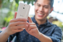HTC_031