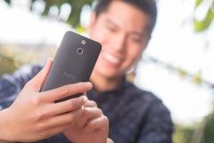 HTC_032