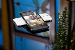 HTC_035