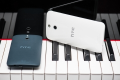 HTC_037