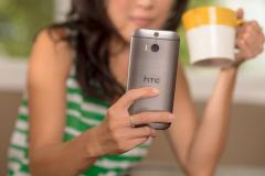 HTC_050