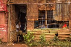 KIBERA-NIGERIA-19