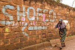 KIBERA-NIGERIA-23