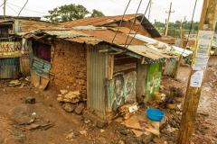 KIBERA-NIGERIA-27