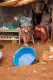 KIBERA-NIGERIA-28