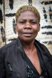 KIBERA-NIGERIA-30