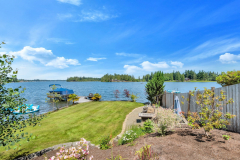 Lake-Tapps-Home-1