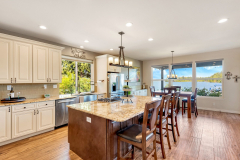 Lake-Tapps-Home-17