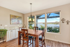 Lake-Tapps-Home-18