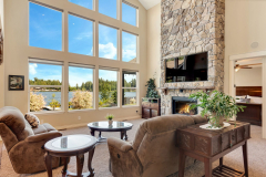 Lake-Tapps-Home-20