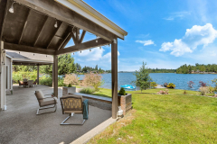 Lake-Tapps-Home-35