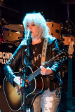 Lucinda Williams_01