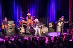 Lucinda Williams_02