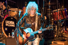 Lucinda Williams_08