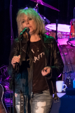 Lucinda Williams_10
