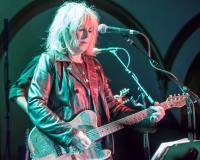 Lucinda Williams_12