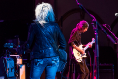 Lucinda Williams_15
