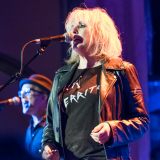 Lucinda Williams_18