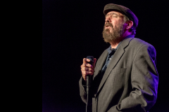 Mark Eitzel-1-2