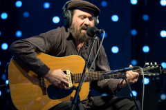 Mark Eitzel-1